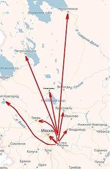 Карта огуречников.png
