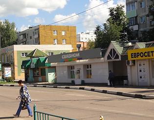 Магазины на ул.Жуковского.png