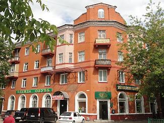 Кирпичный дом на Жуковского.png