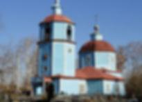 Казанская церковь.jpg
