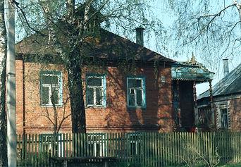 2-хэтажный дом.jpg