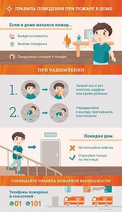 pozhar_v_dome_deti-01-01.jpg