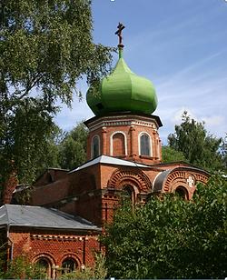 Никольская церковь.png