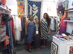 NGO Expo, Mumbai