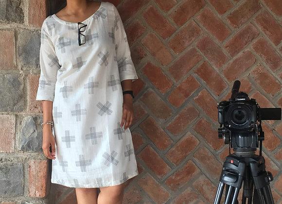 Add & Cross Dress