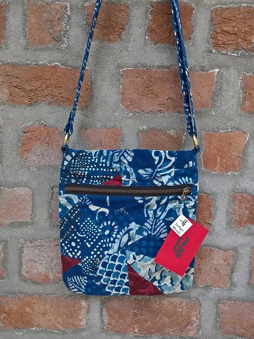 Square Bag 4