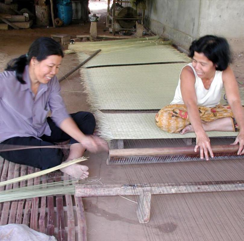 Cambodian-Sea-Grass-3.jpg