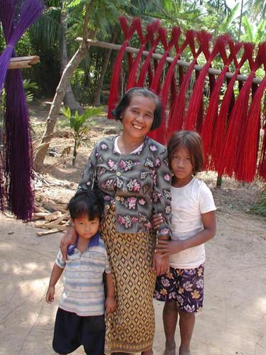 Cambodian-Sea-Grass-4.jpg
