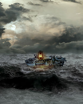 boat-2624054.jpg