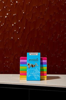 Milk Chocolate M&M's 100g