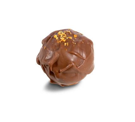 Chocolate031219-102.jpg