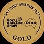 SA_DairyAwards_Gold_2021.png