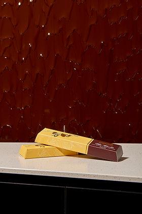 White Chocolate Bar 160g
