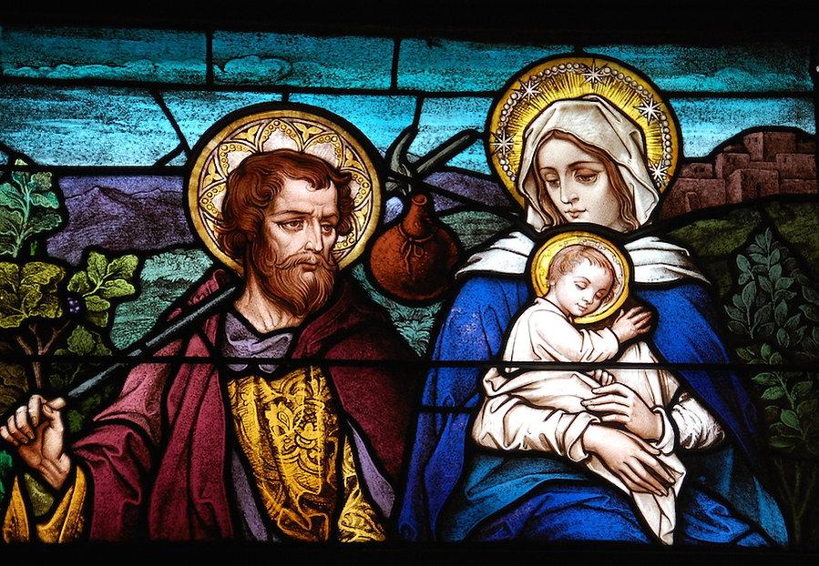 holyfamily.jpg