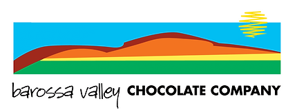 Barossa Valley Chocolate Company logo_ed