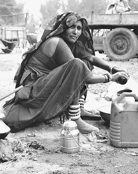 woman-at-the-well.jpg