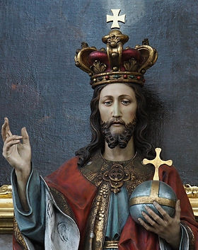 christ-the-king-2909696_1920_edited.jpg
