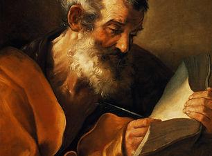 saint-mark-1621.jpg
