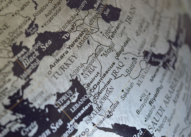 syria-1034467.jpg