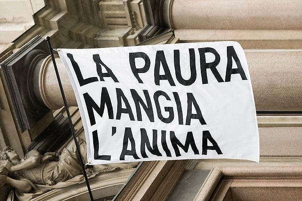 la-paura-mangia-lanima_edited.jpg