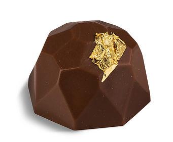 Barossa Chocolate_01.jpg