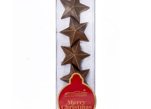 Golden Star 50g