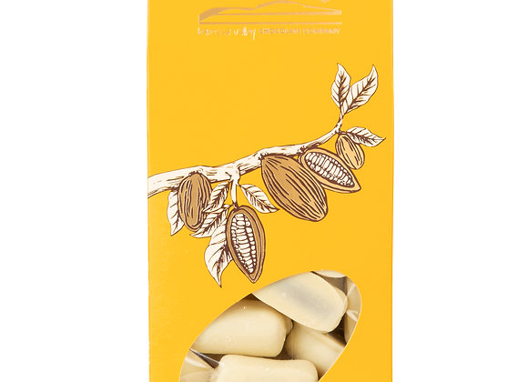 White Raspberry Licorice Bag 250g