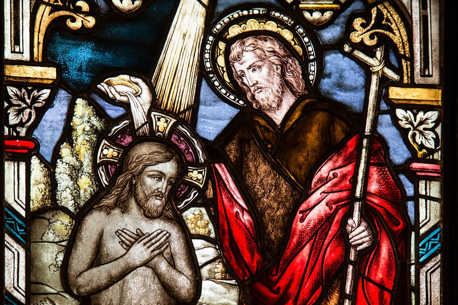 Jesus-Baptism2.jpg