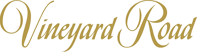 Vineyard_Road_Logo_Gold.png