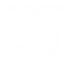 CocoaHorizons_Logo_WeSupport_White.png