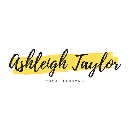 Ashleigh Taylor Vocal Lessons Square.png