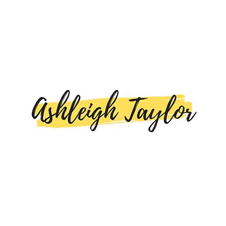 Ash Taylor logo square.png