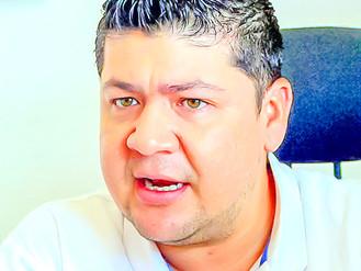 PUERTO VALLARTA CONTINÚA COMO LA CIUDAD MÁS SEGURA DE JALISCO