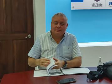 Avanzan las denuncias penales contra el líder sindical del SUTSEAPAL