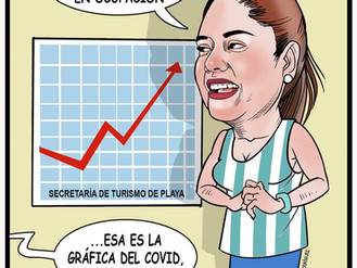Cuentas Alegres…