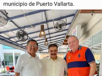 Crece Pleito por Delegación de Morena Jalisco