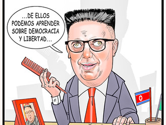 Marcelo Kim...