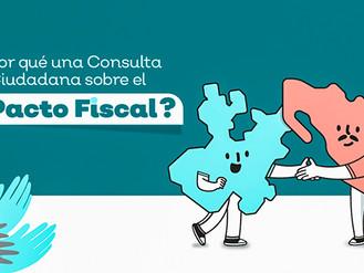 Consulta de Alfaro Será en Diciembre en Puerto Vallarta