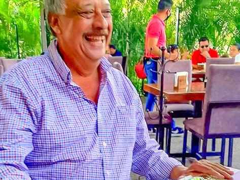 CUIDADO, EL COVID-19 ESTÁ ARRASANDO CON LAS FAMILIAS VALLARTENSES