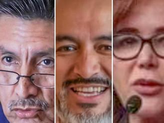 Revisión de los Resultados de Morena Jalisco