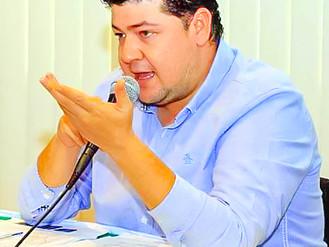 MUCHA PROPAGANDA POLÍTICA SIN RETIRAR