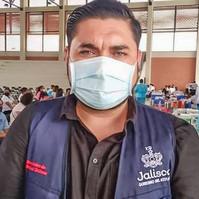 Sin Fecha para Vacunación a Cincuentones