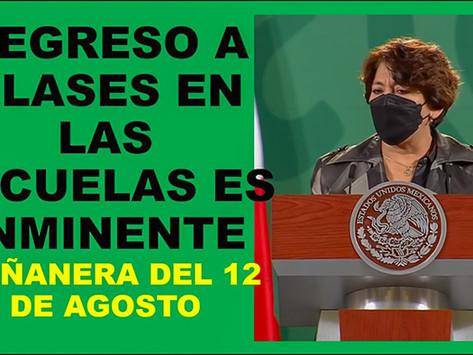 ASUNTOS ELEMENTALES DE BAHÍA Y PUERTO VALLARTA