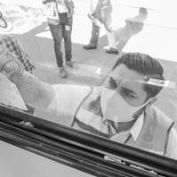 Ponen en Marcha Campaña de Concientización Contra el Dengue