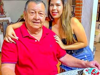 RECIBEN ESPALDARAZO CANDIDATOS DE MC