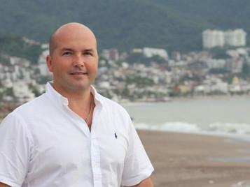 Carlos Gerard Debutó con 20 mil Votos y va por más en el #2024
