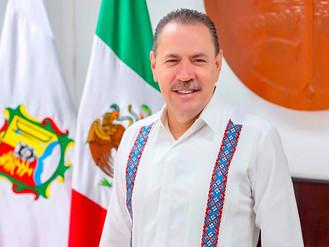 """""""Esto no ha Terminado"""": Presidente Jaime Cuevas"""
