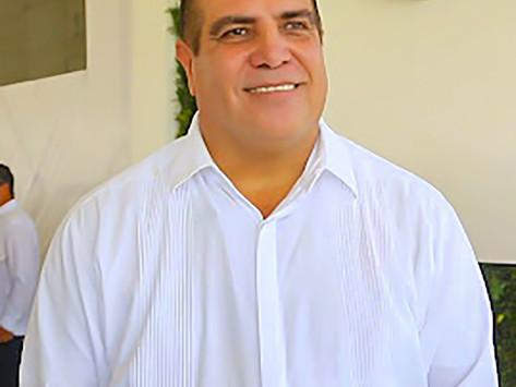 EL Vl INFORME DE GOBIERNO LO RENDIRÁ JORGE QUINTERO, ANTE EL PLENO DEL AYUNTAMIENTO