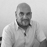 Rubén Gómez Bernal