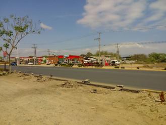 Afecta Desarrollo en Bahía de Banderas